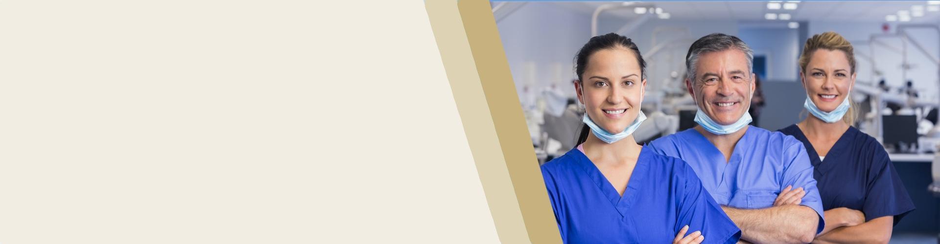 Dr. Nagy Adrienn