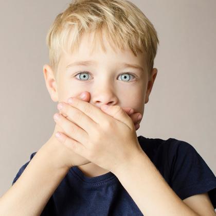 Győzzük le a fogászattól való félelmet
