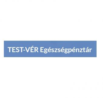 TEST-VÉR